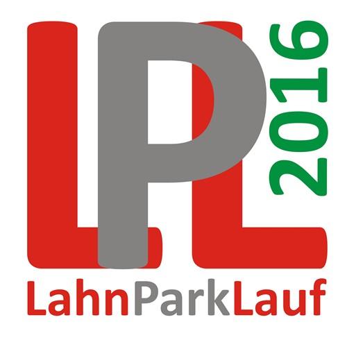 LPL-Logo-2016 -500x490