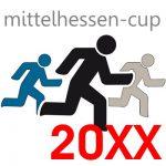 Laeufer 20XX
