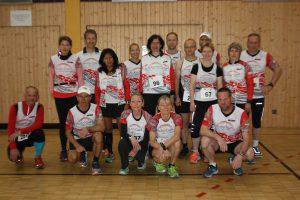 Gruppe Krofdorf 16
