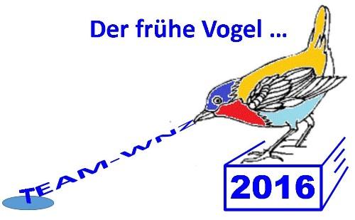Vogel500px