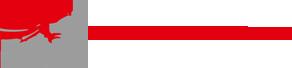 team-naunheim SPORT e.V.