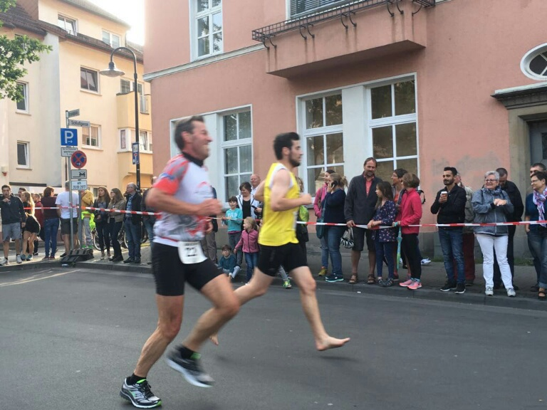 RUN'nROLL for Help, Gießen – team naunheim SPORT e.V.