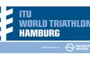 The World's Biggest Tri im Herzen Hamburgs!