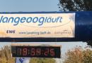 Wenn Drachen Urlaub machen: z.B. Langeoog
