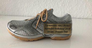 Erfolgreiche Testläufe für den Berlin Marathon