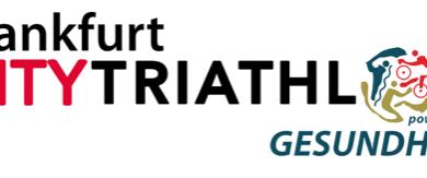 Maibach Triathlon und Frankfurt City Triathlon