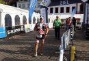 Herbstmarathons zum Ersten