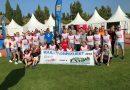Herbstmarathon zum Dritten: Wetzlar est courue dans la Région d'Avignon