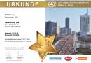 Ralf Krause kratzt in Wien an der Dreistunden Marke