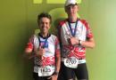 Eigentlich ist der Hamburg Halbmarathon zu Recht Deutschlands zweitgrößter Halbmarathon; eigentlich…