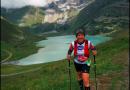 Sandra Kahl beim Pitz-Alpin in Tirol erfolgreich
