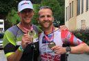 Ironman 70.3 Zell am See
