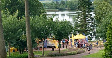 Losheimer Trailfest