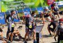Hep Heilbronn Triathlon