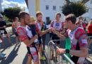 Der Weg zum Aufstieg in die 1. Hessische Triathlonliga